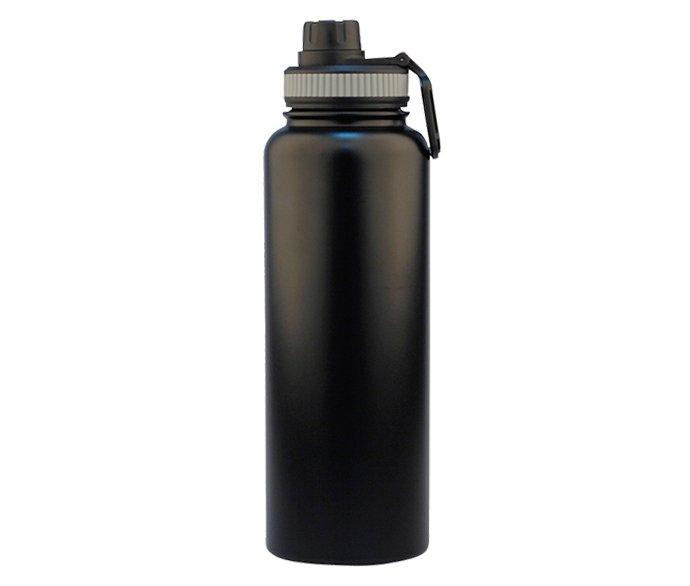 Hydro-Flask-Bottle-32oz-Product