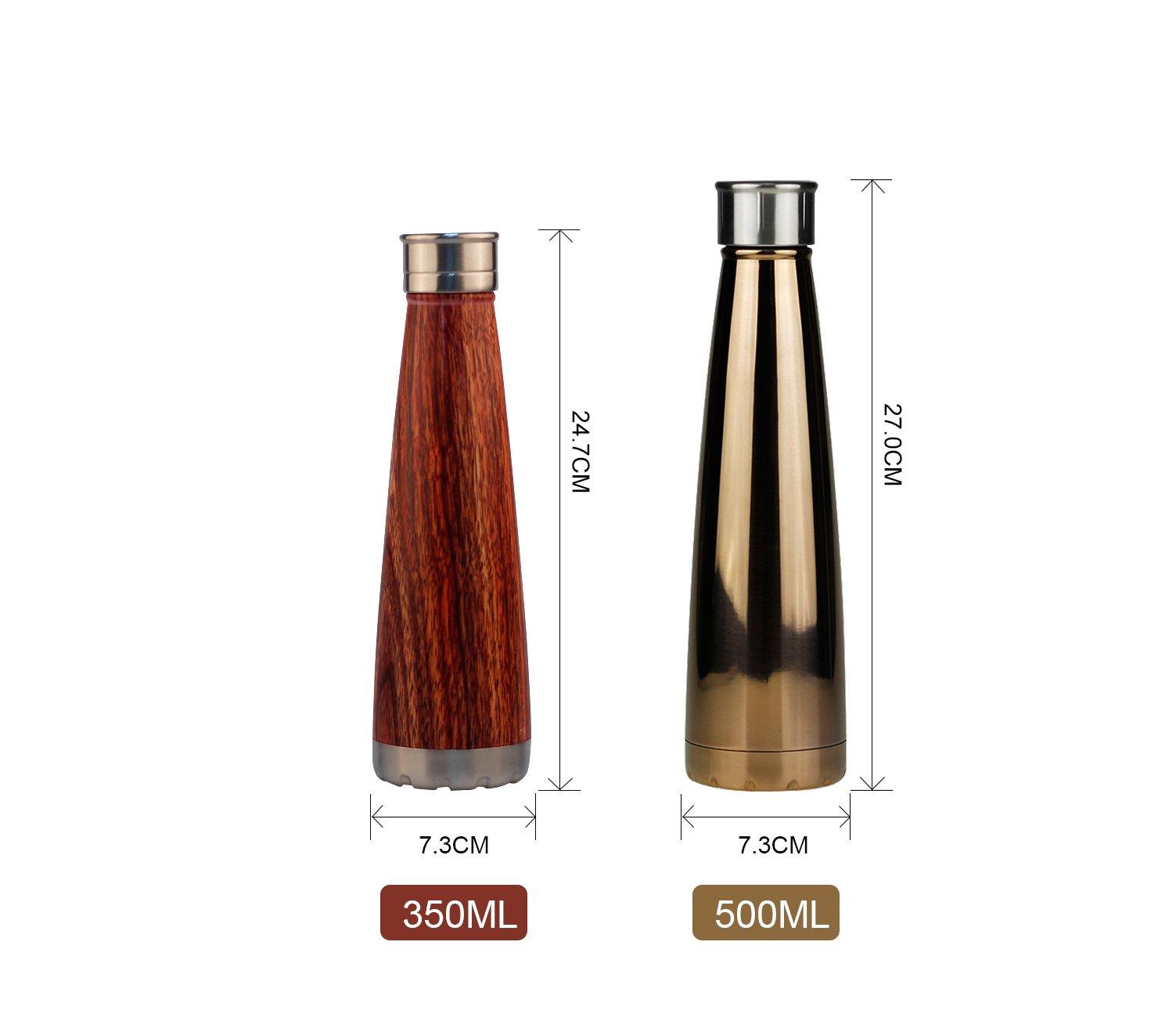 Sip bottle